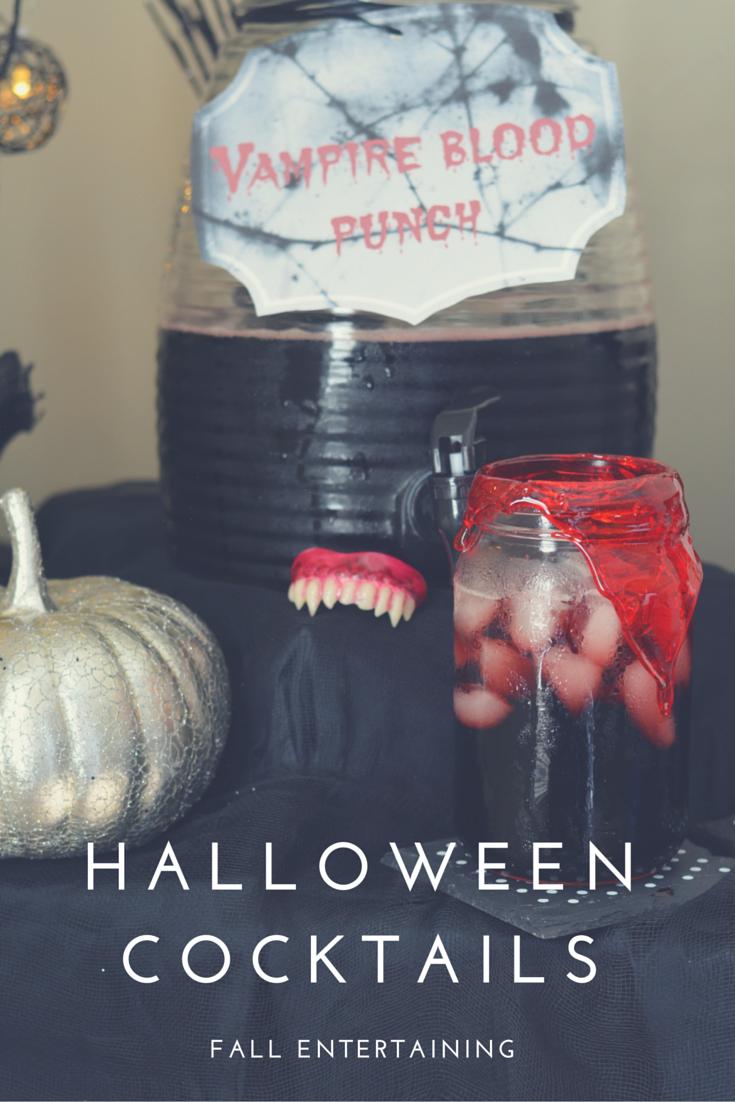 halloween-cocktail-vampire-blood-punch