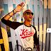 Djeff Afrozila - Dois Velhos (Oba Oba) (Black Motion Remix)[Afro House]+Bibliografia