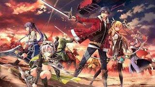 10 Game RPG Terbaik PS Vita 6