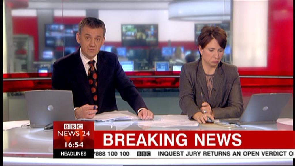 bbc news live - photo #4