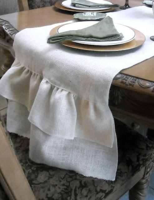 cuvalbezi-tekstil