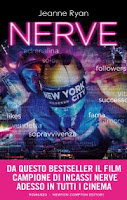 https://www.newtoncompton.com/libro/nerve/edizione/ebook/9788854198180