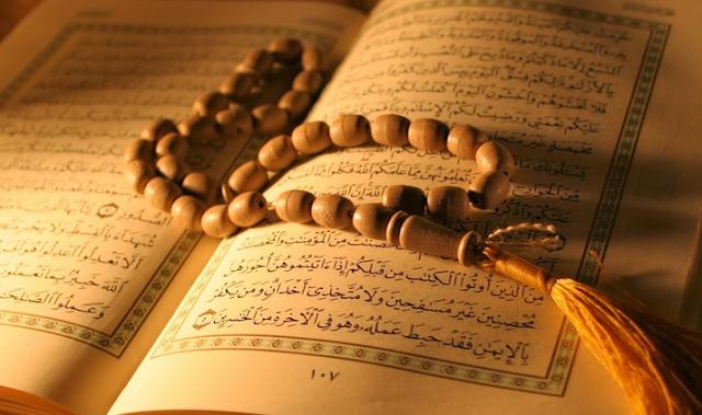 mengenal-makiyyah-dan-madaniyyah-part-1