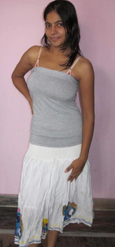 Sexy Girl 16
