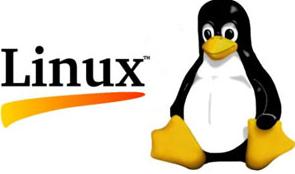 Pengertian Sistem operasi UNIX