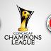 Chivas Tigres Tijuana y América a Concachampions