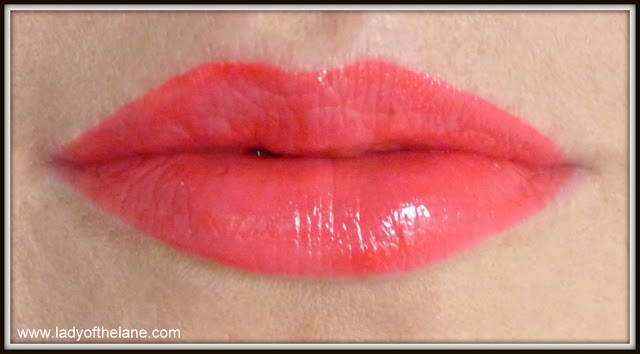 OCC Stained Gloss Lip Tar meta
