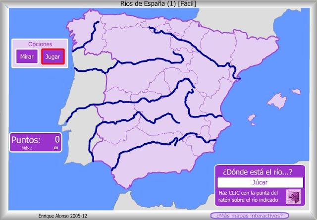 http://serbal.pntic.mec.es/ealg0027/esparios2eb.html