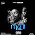 Audio   Nikki Mbishi – Maji Ni Uhai   Mp3 Download