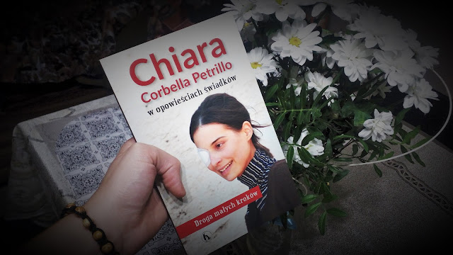 Chiara Corbella Petrillo w opowieściach świadków