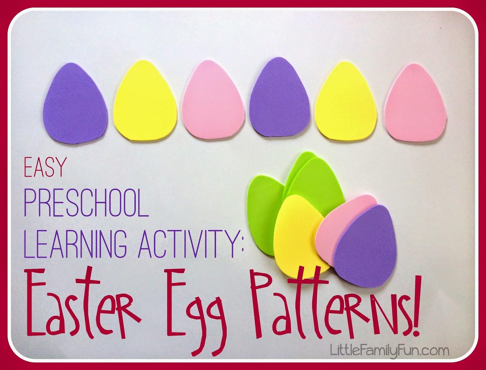 http://www.littlefamilyfun.com/2014/04/easter-egg-patterns.html