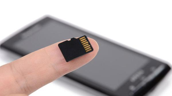 4 Cara Cepat Memperbaiki Memory Card Rusak atau Tidak Terbaca