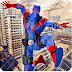 Superhero Survival Rescue : Battle Royale Game Crack, Tips, Tricks & Cheat Code