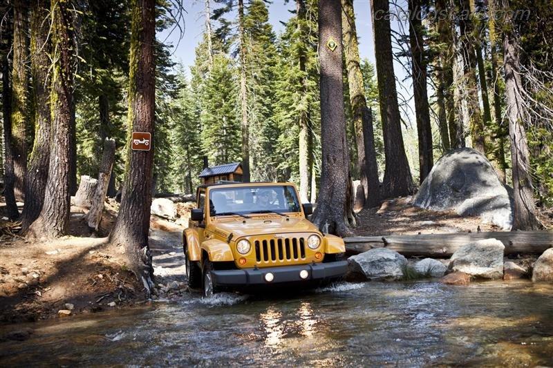 صور سيارة جيب رانجلر 2015 - اجمل خلفيات صور عربية جيب رانجلر 2015 - Jeep Wrangler Photos Jeep-Wrangler-2012-22.jpg