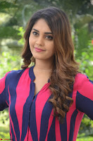 Actress Surabhi in Maroon Dress Stunning Beauty ~  Exclusive Galleries 027.jpg