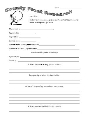 Inexpensive essay textbooks