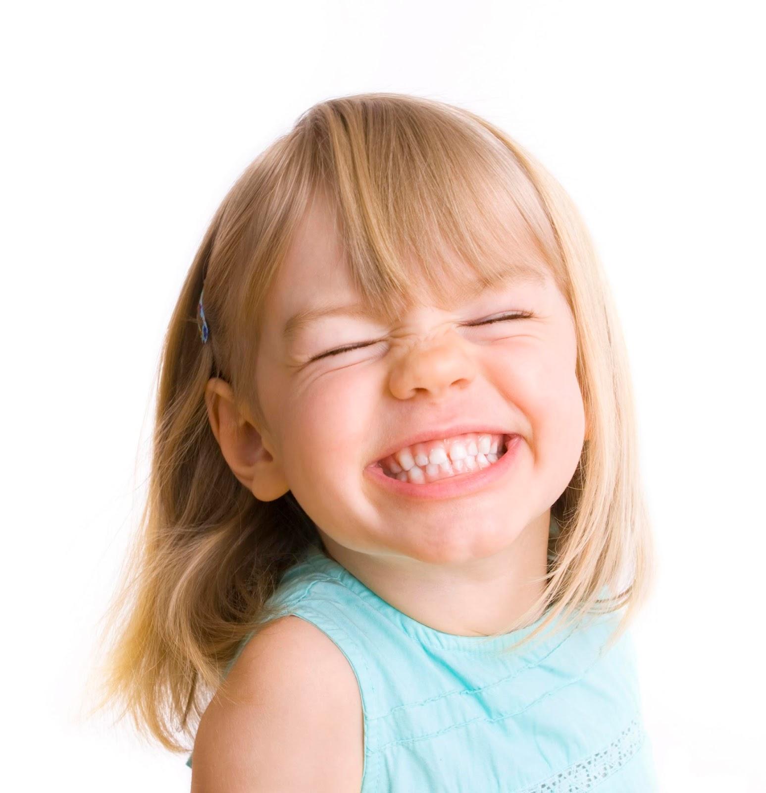 Çocuğunuzun diş bakımını sömestrda yaptırın 51