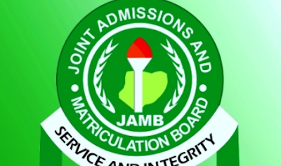 23 Universities Finally Accepts JAMB's 120 Cut-Off Mark(See List)