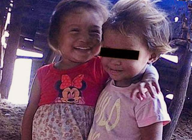 Mujer que asesinó a golpes a su hija de 3 años está detenida en calabozos del CICPC