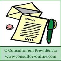 Carta de concessão de benefício do INSS pela internet.
