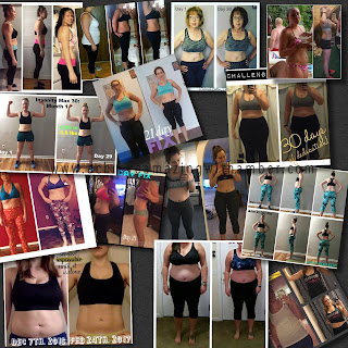 bikini slim down, 21 day fix, clean eating, support, beachbody, fitspo, core de force, bikini body workouts, workout support, home workouts, 21 day fix results, core de force results, insanity max 30 results