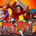 Has Been Heroes-SKIDROW