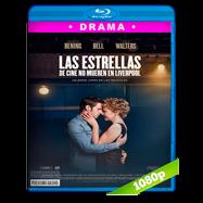 Las estrellas de cine nunca mueren (2017) BRRip 1080p Audio Dual Latino-Ingles