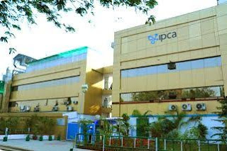 Ipca Laboratories Ltd  Walk In Interview for Quality Assurance, Quality Control at 1 July