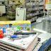 Cartão Material Escolar será aceito em 273 lojas
