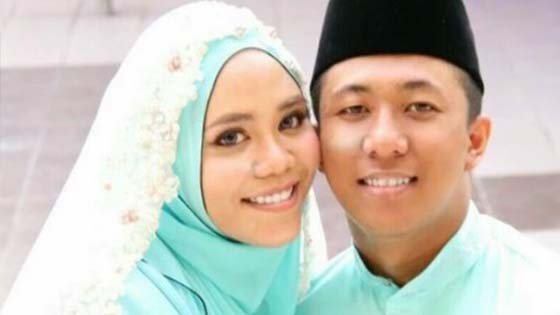 Didakwa Sudah Berkahwin, Ini Jawapan Najwa Latif