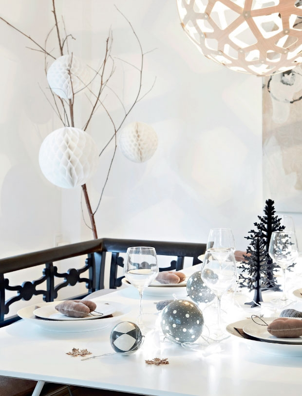 Christmas-interior-House-Decorating-Ideas