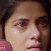 Maya's Major Move In Arjun Saanjh's Wedding In Sony Tv's Beyhadh