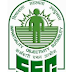 SSSC Recruitment 2016 || Last Date : 27-05-2016