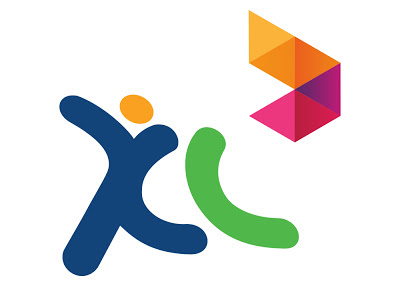 Nomor Call Center XL dan Customer Service XL Terlengkap