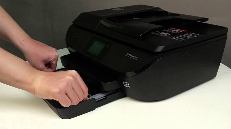 Hp Printers: Best Incredible Support In Pakistan