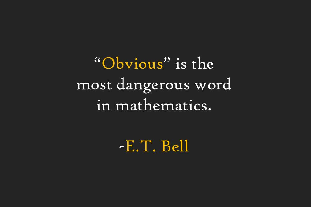 Quotes Math Learning: Mathematics: Maths Quotes