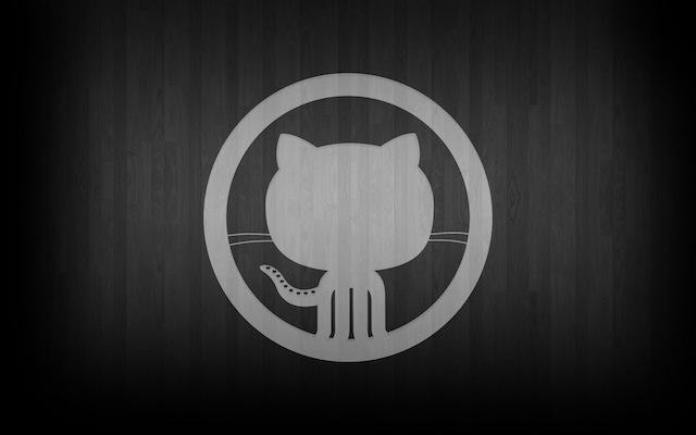 GitHub, Michell Hilton, Tecnologia, Michell, MichellHilton.com