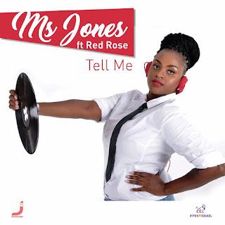 Ms-Jones--Tell-Me-ft-Red-Rose