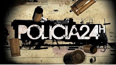 Resultado de imagem para plantao policial acopiara