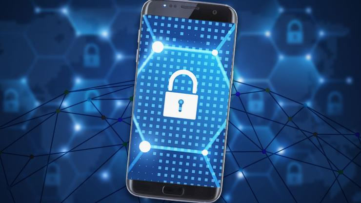 mejores vpn android 2021