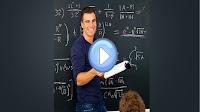 Tema de Tesis:  ¿Y la historia para qué? Aspectos históricos en la formación de profesores de Matemáticas
