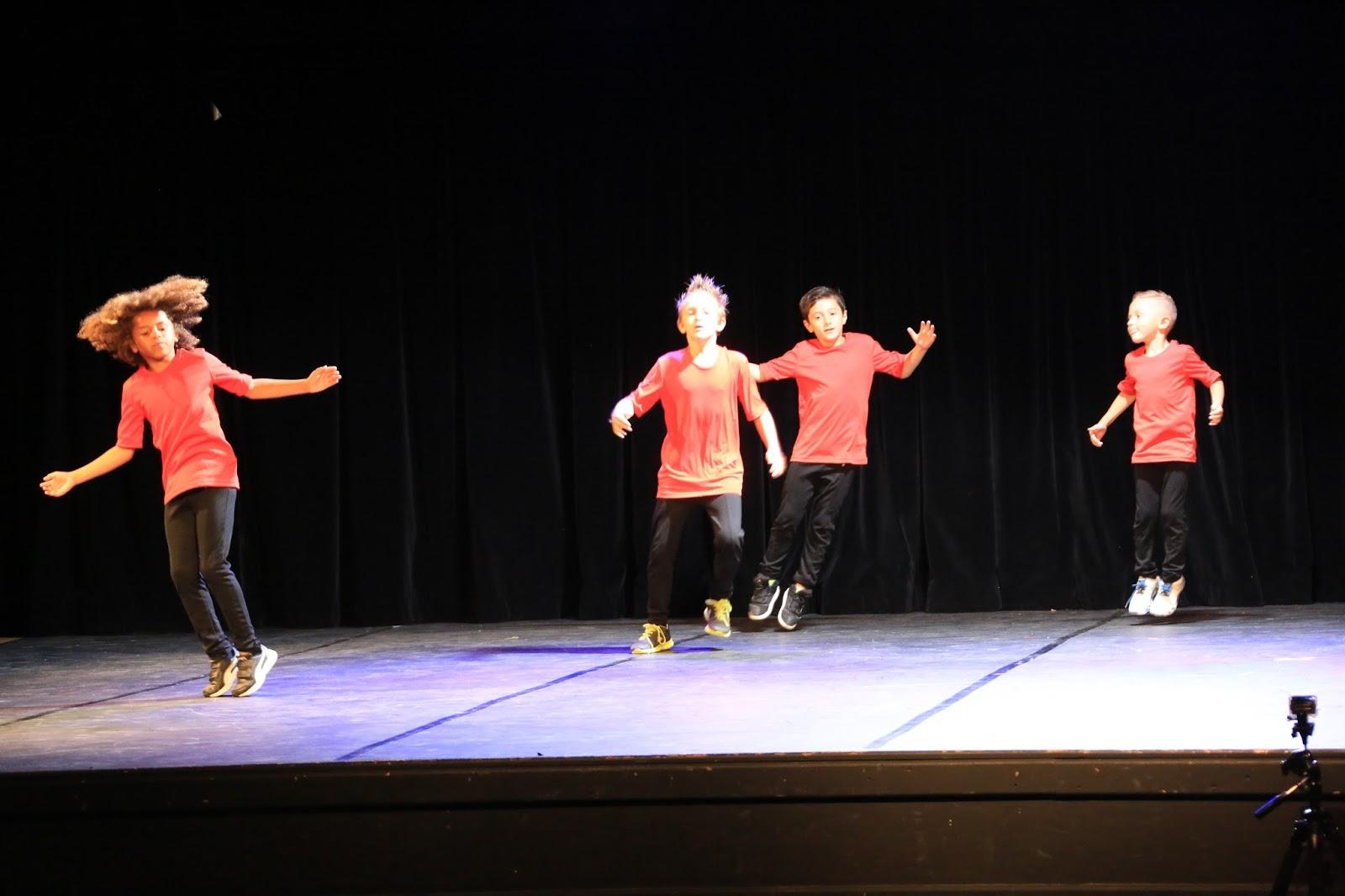 evolution ecole de danse marseille bouches du rhone l ecole de danse evolution de marseille