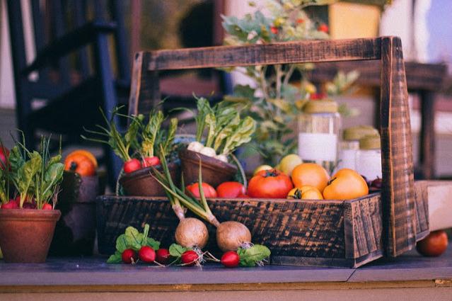 Mobilisons-nous pour réveiller la consommation de fruits et légumes