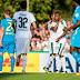 11x1, 9x1, 6x0, 5x2... domingo de muitos gols e poucas zebras na Copa da Alemanha