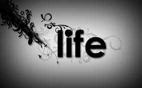 Amazing Living Life Quotes (Quotes Of live)