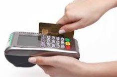 Como Adquirir uma Maquininha de Cartão de Crédito