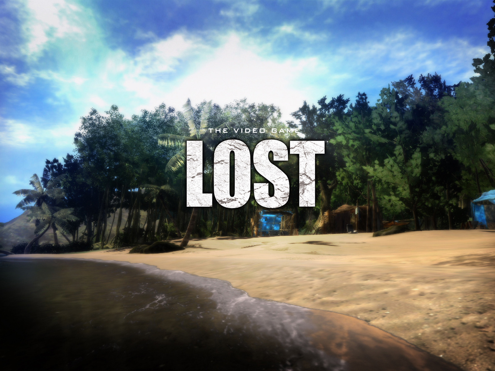 Lost wallpapers, lost wallpaper | Amazing Wallpapers