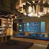"""Hostel no Japão tem """"quartos"""" dentro de uma estante com 5 mil livros"""