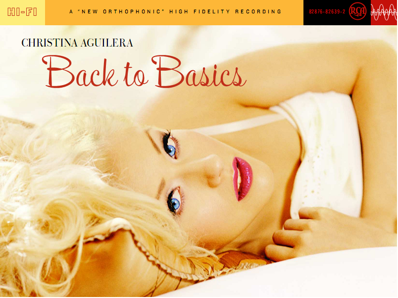 http://midolcevitablogs.blogspot.com.es/2013/03/back-to-basics-de-christina-aguilera-cd1.html