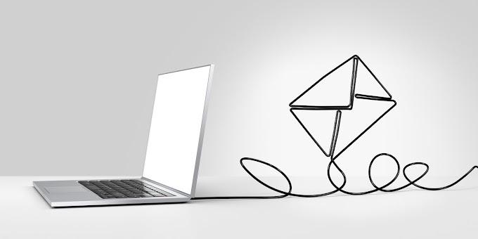 Blog Yazarları Yeni Bir Başlığımız Var